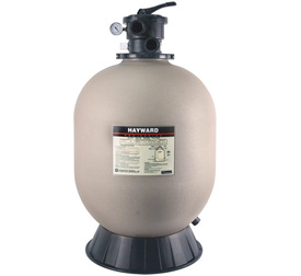 ProSeries Sand Filters