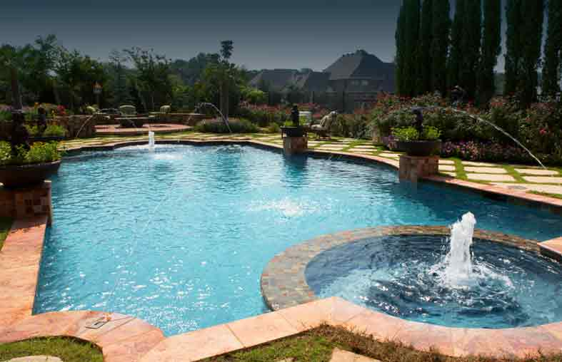 Cooling Your Pool/Spa
