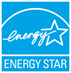 Energy Star Official Site