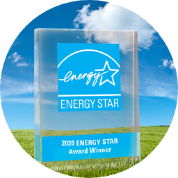 Hayward 2020 Energy Star Section