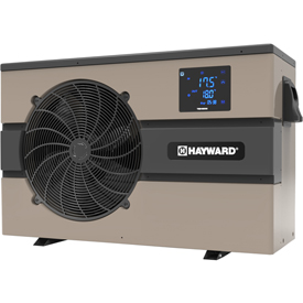 Image for Heat Pump 45,000 BTU from Hayward Residential and Commercial Pool Products