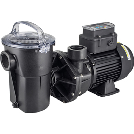 Image for PowerFlo® VS 300 from Hayward Residential and Commercial Pool Products