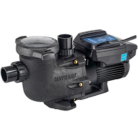 Image for TriStar VS 1.85HP from Hayward Residential and Commercial Pool Products