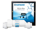 AquaRite® Salt Chlorinators