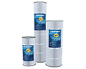Genuine Replacement Filter Cartridges