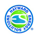 Hayward Energy Solutions Logo