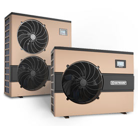 View our EnergyLine Pro Inverter