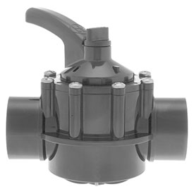 Image for PSV Valves from Hayward Pool Australia