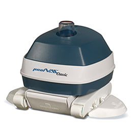 Image for Pool Vac Classic™ from Hayward Pool Australia