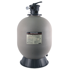 Image for ProSeries™ Sand Filters from Hayward Pool Australia