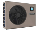 EnergyLine Inverter Heat Pump