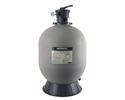 ProSeries™ Sand Filters