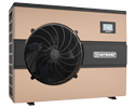 EnergyLine Pro Inverter Heat Pump